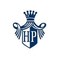 Vilar Filipe