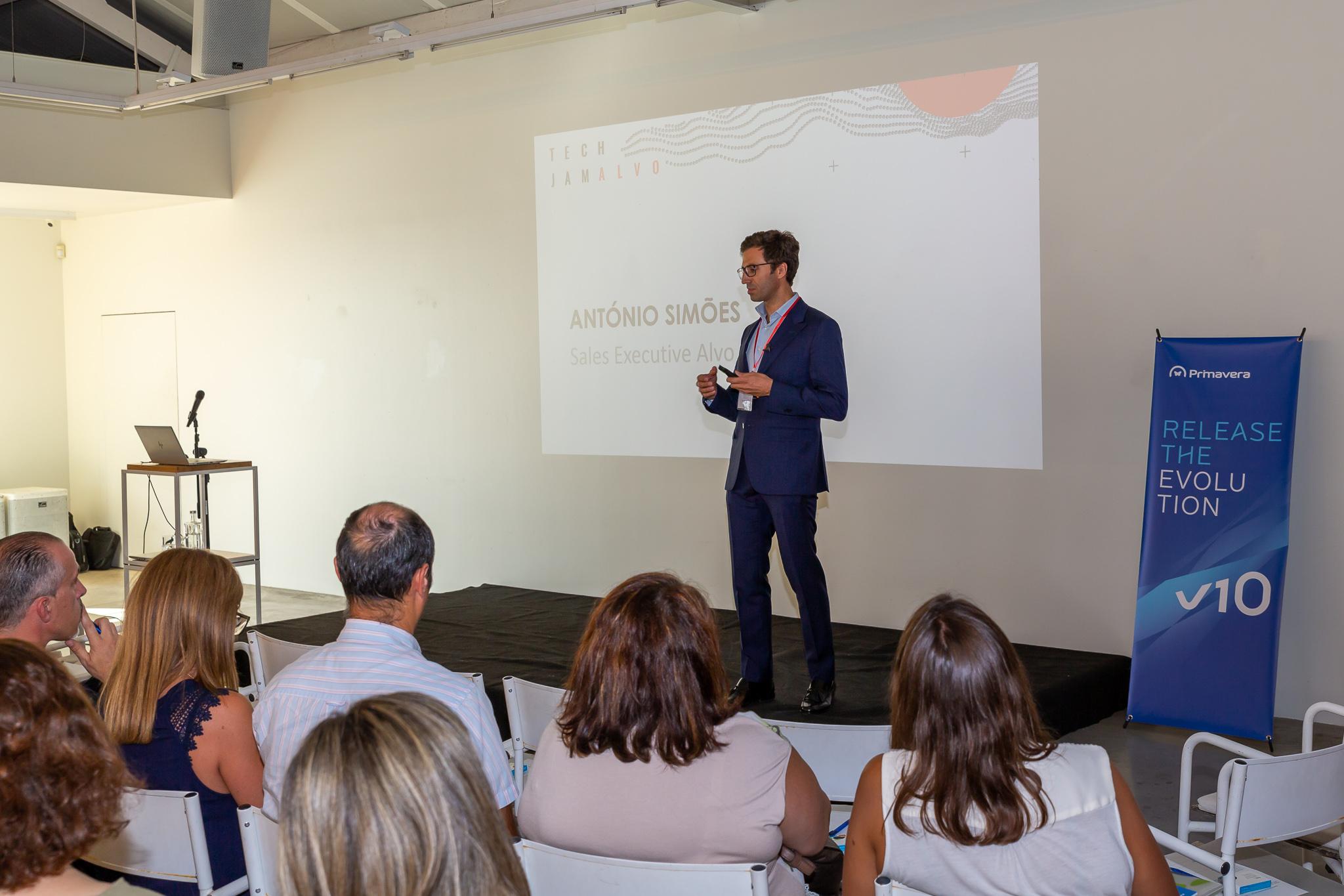Blockchain: revolução do mundo dos negócios